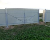 ворота1