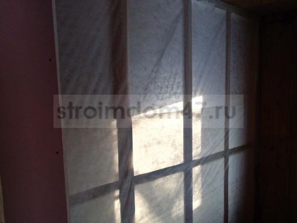 Екатеринбурге шумоизоляции отзывы о автомобиля в