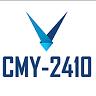 логотип СМУ 2410